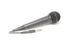 atr20-microphone